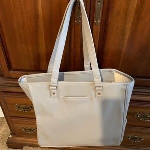 thirty-one Bags - Thirty-one Hostess exclusives